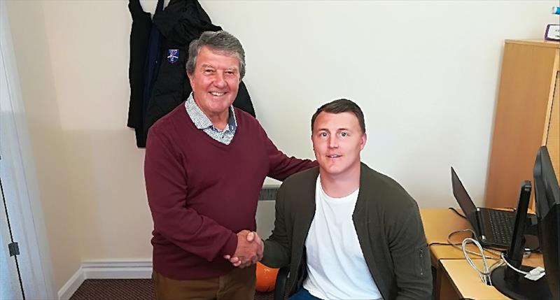 Gate Catch A Flish!