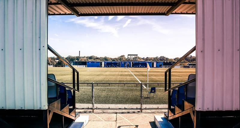 Covid 19: Statement from the Board of Margate FC