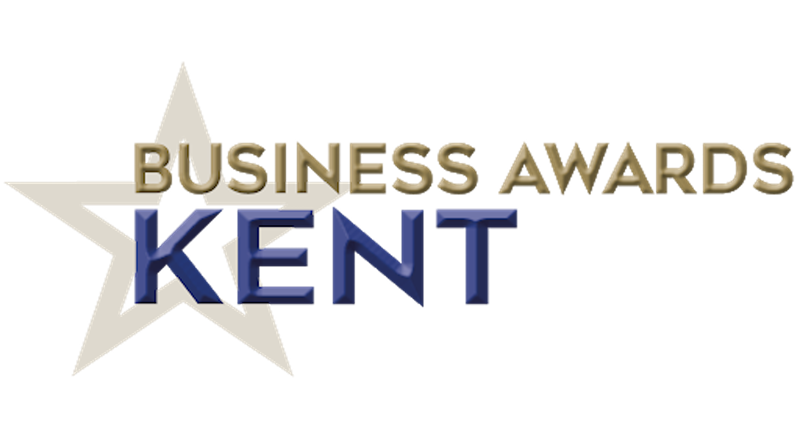 Gate Shortlisted For Canterbury Business Awards